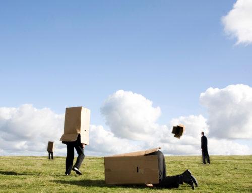 How board behaviour affects corporate culture