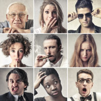 10 most in-demand skills